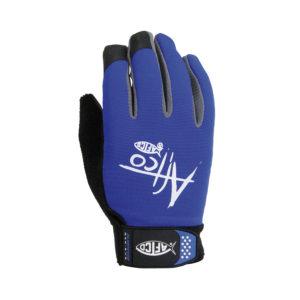 Guantes Glove U