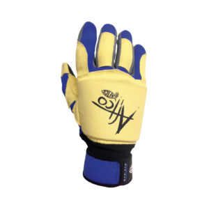 Guantes Glove WM