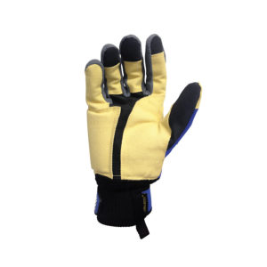 Guantes Glove WM