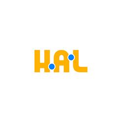 Tienda online Halcyon System | Artículos de pesca Halcyon System