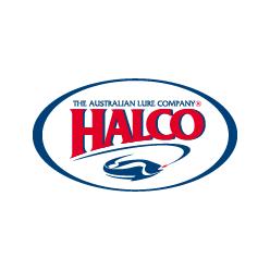 Tienda online Halco | Artículos de pesca Halco