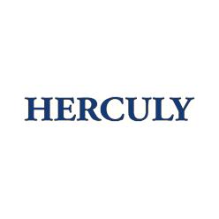 Tienda online Herculy | Artículos de pesca Herculy