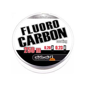 Hilo Fluorocarbon