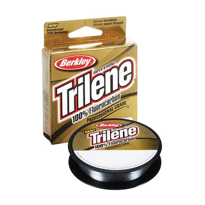 Hilo Trilene Fluorocarbon