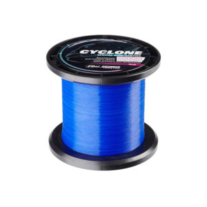 Hilo Cyclone Blue