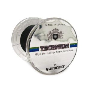 Hilo Technium