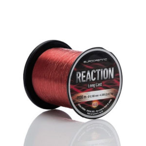 Hilo Reaction Long Cast