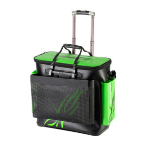 Hydrobag Trolley