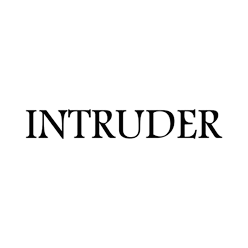 Tienda online Intruder | Artículos de pesca Intruder