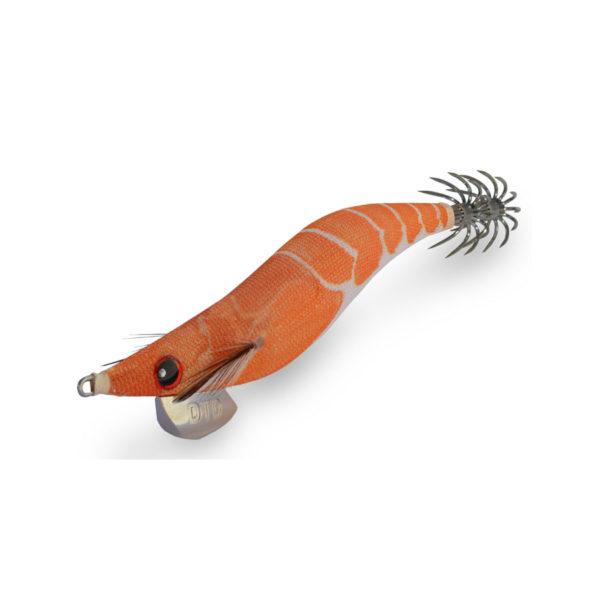 Jibionera Shrimp Oita