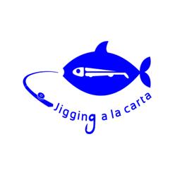 Tienda online Jigging a la carta | Artículos de pesca Jigging a la carta