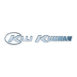 Tienda online Kali Kunnan | Artículos de pesca Kali Kunnan