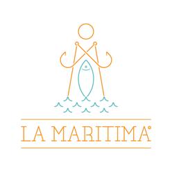 Tienda online La Marítima | Artículos de pesca La Marítima