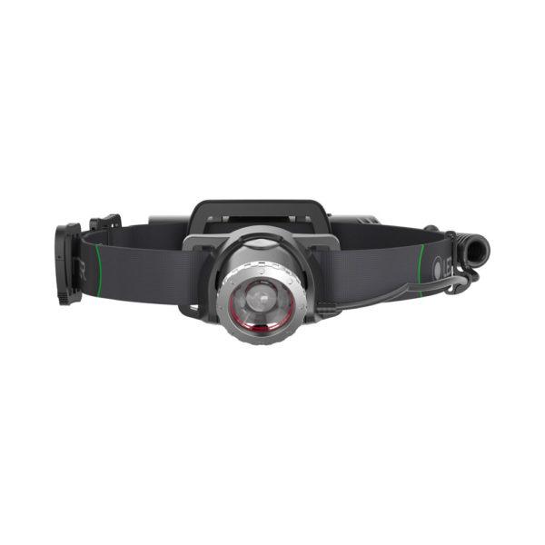 Linterna Frontal MH.10 Rec