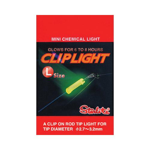 Luz Química Cliplight L
