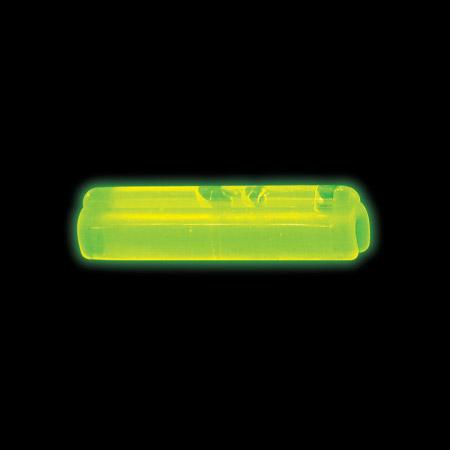 Luz Química Cliplight XL