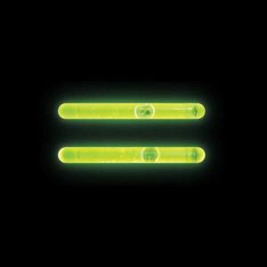 Luz Química SL-1+2 Combined Pack