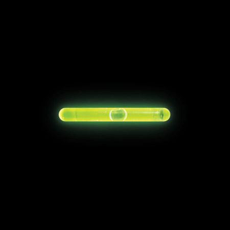 Luz Química SL-1 Standard