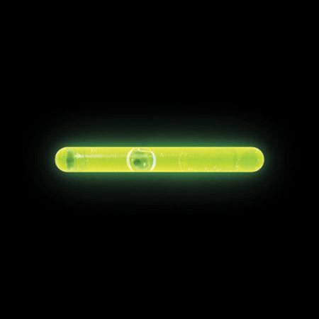 Luz Química SL-3 Big
