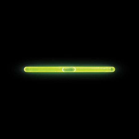 Luz Química SL-4 Slim