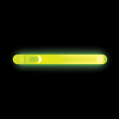 Luz Química SL-75 Long