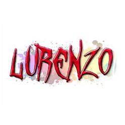 Tienda online Lurenzo | Artículos de pesca Lurenzo