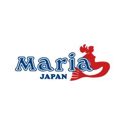 Tienda online Maria | Artículos de pesca Maria