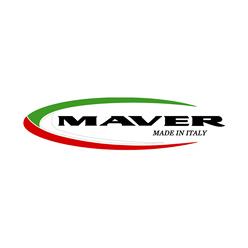 Tienda online Maver | Artículos de pesca Maver