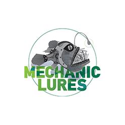 Tienda online Mechanic Lures   Artículos de pesca Mechanic Lures