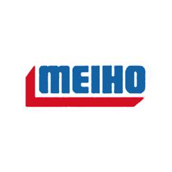 Tienda online Meiho | Artículos de pesca Meiho