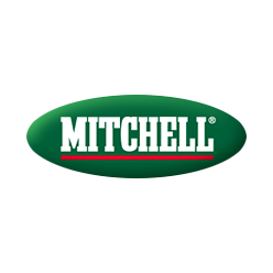 Tienda online Mitchell | Artículos de pesca Mitchell