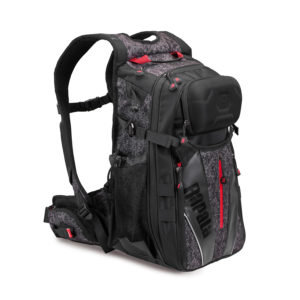 Mochila Urban Backpack