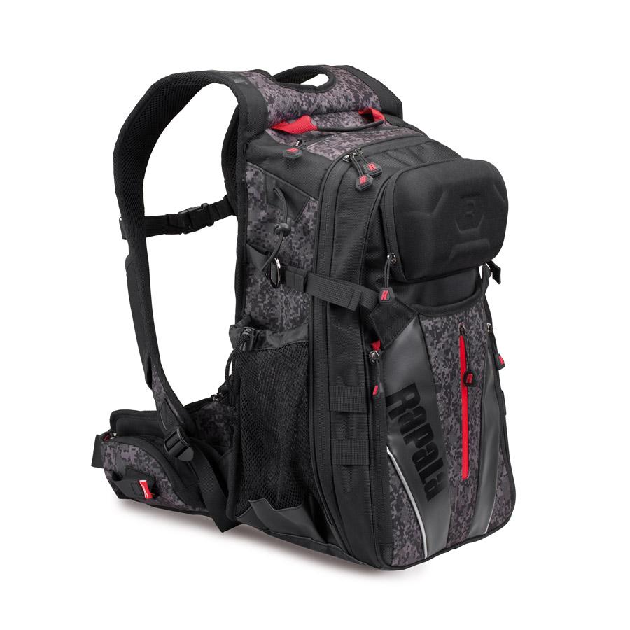 Mochila Urban Backpack