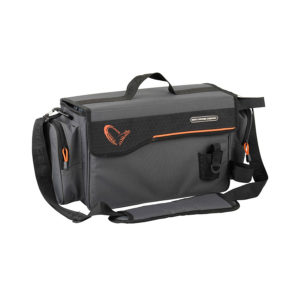 Mochila Lure Bag L