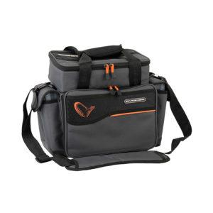 Mochila Lure Bag M