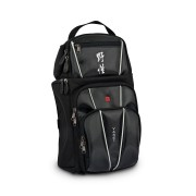 Mochila Yasei Sling Bag