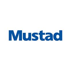 Tienda online Mustad | Artículos de pesca Mustad