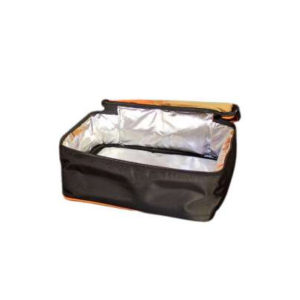 Nevera Cooler Bag High End
