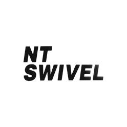 Tienda online NT Swivel | Artículos de pesca NT Swivel