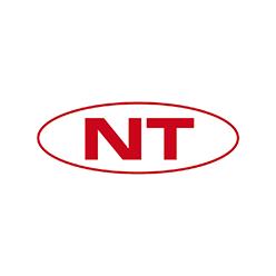 Tienda online NT | Artículos de pesca NT