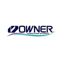 Tienda online Owner | Artículos de pesca Owner