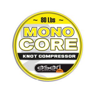 PE Mono Core