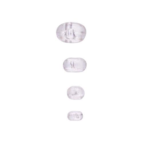 Perlas de montaje