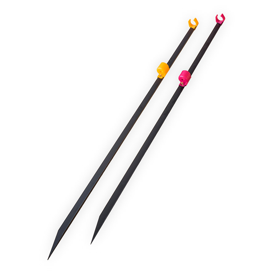 Pica Surf Casting Sand Spike