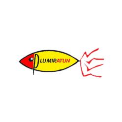 Tienda online Plumiratun | Artículos de pesca Plumiratun