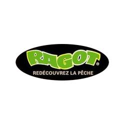 Tienda online Ragot | Artículos de pesca Ragot