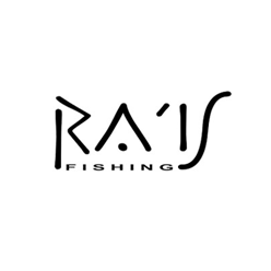 Tienda online Ra'is fishing | Artículos de pesca Ra'is fishing