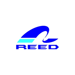 Tienda online Reed | Artículos de pesca Reed