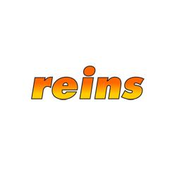 Tienda online Reins | Artículos de pesca Reins