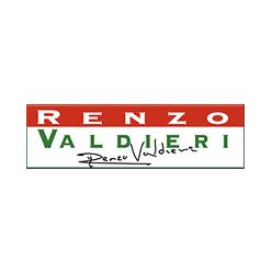 Tienda online Renzo Valdieri | Artículos de pesca Renzo Valdieri